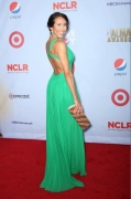 Marisa Quinn at the ALMA Awards